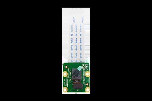 UAVcast-Pro Commercial Edition - 4G LTE Internet Drone