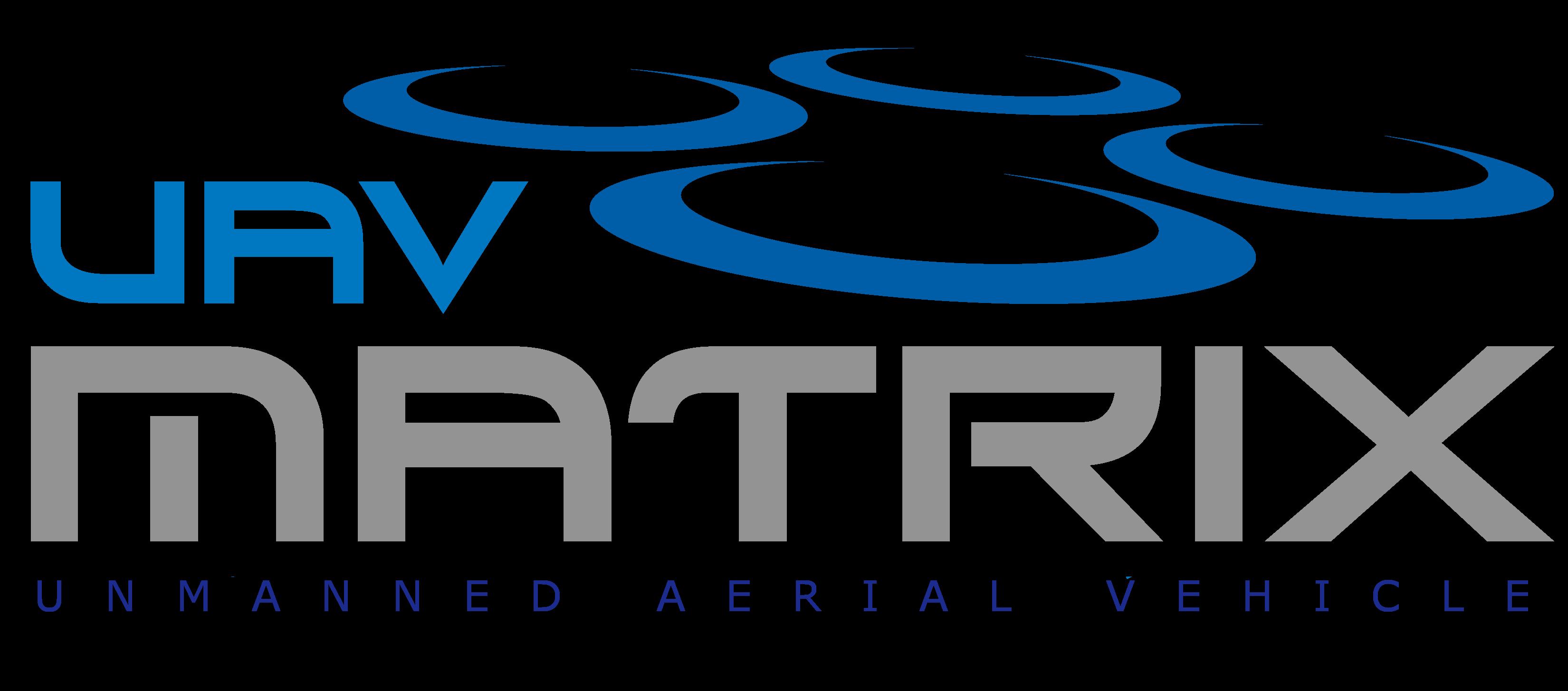 UAVcast-Pro - Raspberry PI Companion LTE 4G / 5G Drone