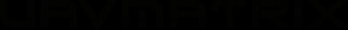 UAVmatrix – Store